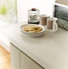 meuble cuisine arrondi plan de travail arrondi cuisine meuble cuisine blanc sans poignee