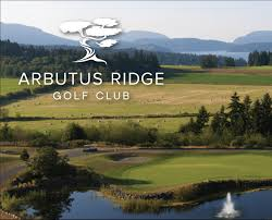 Golf Murals by Cowichan Boutiques Books First Nations Art And More