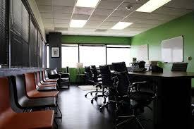 mad men office mad men conference room have spokeo office photo glassdoor