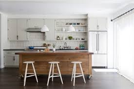 kitchen cabinets made in usa coffee table kitchen cabinets online cabinet door styles names rta
