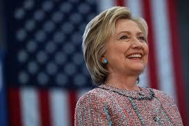 Hillary Clinton Hometown Ny by Lifelong Republican Urges Gop To Back Hillary Clinton Cnn Video