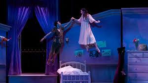 peter pan milwaukee ballet pbs