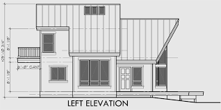a frame house plans with loft a frame house plan master on the loft 2 bedroom a frame