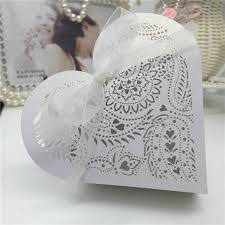 heart shaped candy boxes wholesale popular heart shaped candy boxes buy cheap heart shaped candy