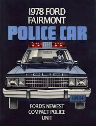 worst police car ever page 3 ar15 com