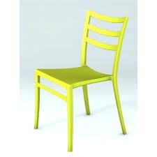 chaises cuisine couleur chaise cuisine couleur table et chaises de cuisine design chaises