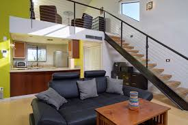 Luxury Home Rentals Tucson by Tucson Homes For Sale U0026 Tucson Property Management U2013 Easily Search