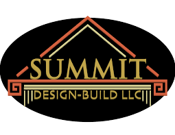 new construction design summit build design custom home remodeling new construction