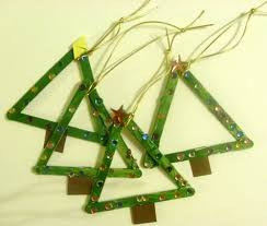 81 best crafts images on winter diy and