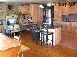 antique island for kitchen antique kitchen island butcher block top altmine co