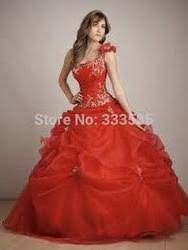 gown for wedding length gown for wedding at rs 6000 s lajpat nagar 4