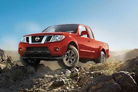 nissan armada for sale mississippi nissan frontier will live on for another generation motor trend