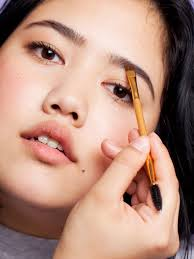 brow tinting how to tint your eyebrows