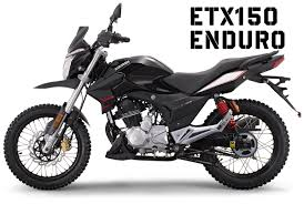 suzuki motorcycle 150cc derbi pakistan bikes