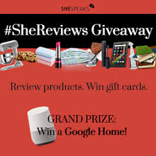 win gift cards enter our shereviews giveaway win gift cards the grand prize