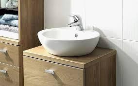 evier cuisine à poser sur meuble evier pose sur meuble vos idées de design d intérieur