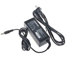 le 24v 24v ac adapter for lg 19 26 lv le ls series hd led lcd tv pa 1061