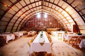 barn wedding venues mn the greenfield barn venue new richmond wi weddingwire
