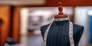 home textile designer jobs in mumbai textile design eligibility course jobs major recruiters salary
