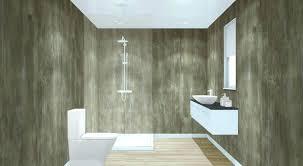 bathroom wall covering ideas bathroom wall coverings ezpass club