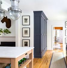 Built In Cabinets In Dining Room Creative Ways To Incorporate Built In Cabinetry