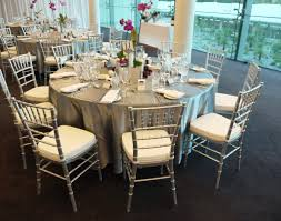 white wedding chairs for rent chair amazing rent chairs wedding luxury wedding rentals white