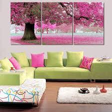 Sofa Bed Anak Murah Online Buy Grosir 123 Gambar From China 123 Gambar Penjual
