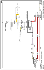 2007 mazda 3 ac compressor does not engage refrigerant preasure