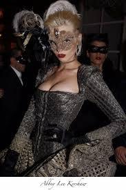 21 best masquerade wedding images on pinterest masquerade