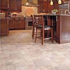 leggiero natural stone effect laminate flooring 1 86 m² pack home new