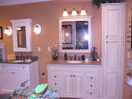 Kitchen Maid Cabinet Doors Hampton Bay Cabinet Doors Hampton Bay Hampton Assembled 36x345x24