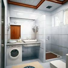 bathroom 2017 best bathroom colors for small bathroom and white