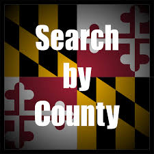 southern maryland homes for sale and southern md real estate