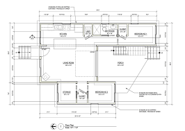 sle floor plans 2 story home shipping container home plans 2 story cost house floor prefab homes