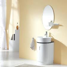 small bathroom vanity inch white small bathroom vanities with