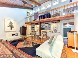florida room sunrooms gray living room with oval shape coffee