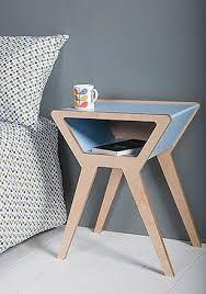 Table Designs Download Side Table Design Home Intercine