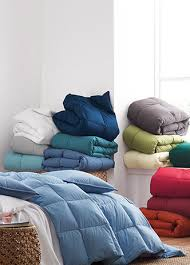 Down Comforter Protective Covers Down Comforters And Duvets The Company Store