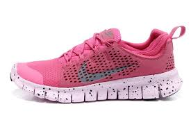 womens pink boots sale nike free powerlines 2 womens pink shoes