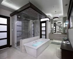 spa style bathroom ideas the most popular bathroom ideas 23488 bathroom ideas
