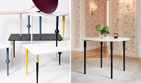 pretty pegs get your very personal design table for the dining room choose