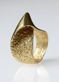 contemporary jewellery designers jewellery by the contemporary jewellery designer beth gilmour