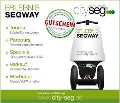 K He Planen G Stig Cityseg Erfahre Die Stadt Segway U0026 Scrooser Touren In Baden