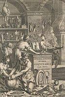 histoire de la cuisine fran軋ise histoire de la cuisine française wikipédia