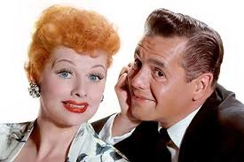 i love lucy trivia quiz 25 rare photos of i love lucy in color