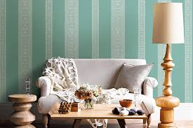 is discount wallpaper as good as the expensive stuff