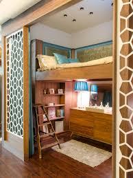 rustic bookshelf best designs interior and furnitures image contemporary double bunk beds ideas for teenagers aida homes impressive idea hidden oak with teak bookshelves