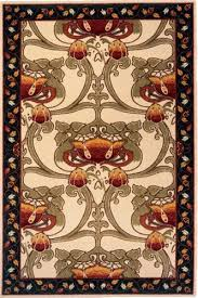 Arts And Crafts Area Rugs Craftsman Rugs Roselawnlutheran