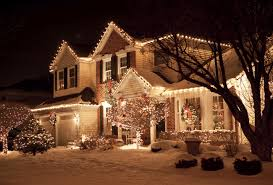 why do we put up lights at christmas christmas light installation lehi utah christmas light installers