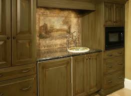 how to remove paint on kitchen cabinets tips for stripping paint from wood how to remove paint